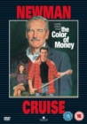 The Color of Money - DVD