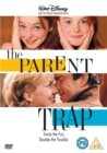 The Parent Trap - DVD