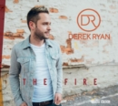 The Fire (Deluxe Edition) - CD