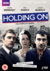 Holding On: The Complete Series