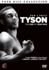 Tyson - The Rise of Iron Mike - DVD