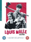 The Louis Malle Features Collection