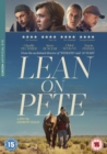 Lean On Pete - DVD