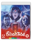 Blood Tide - Blu-ray