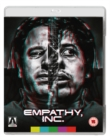 Empathy, Inc. - Blu-ray