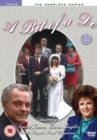 A   Bit of a Do: The Complete Series - DVD