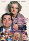 Mrs Merton and Malcolm: The Complete Series - DVD