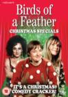 Birds of a Feather: Christmas Specials - DVD
