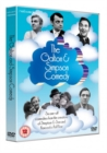 The Galton and Simpson Comedy: The Complete Series - DVD