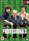 The Professionals: MkII