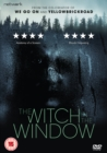 The Witch in the Window - DVD