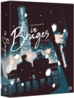 In Bruges - Blu-ray