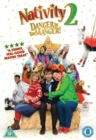 Nativity 2 - Danger in the Manger! - DVD