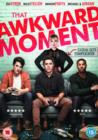 That Awkward Moment - DVD