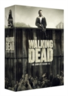 The Walking Dead: The Complete Season 1-6 - DVD