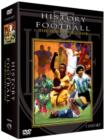 History of Football - The Beautiful Game - DVD