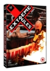 WWE: Extreme Rules 2014 - DVD