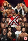 WWE: Extreme Rules 2019 - DVD