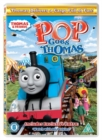 Thomas the Tank Engine and Friends: Pop Goes Thomas