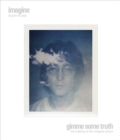 John Lennon and Yoko Ono: Imagine/Gimme Some Truth