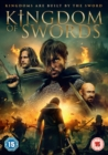 Kingdom of Swords - DVD