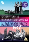 Children's Film Foundation - Volume 2