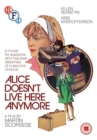 Alice Doesn't Live Here Anymore - DVD