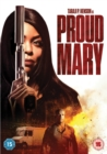 Proud Mary - DVD