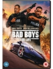 Bad Boys for Life - DVD