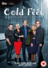 Cold Feet: Complete Series Seven - DVD