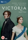 Victoria: Series Three