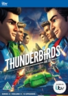 Thunderbirds Are Go: Series 3 - Volume 2