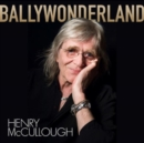 Ballywonderland - CD