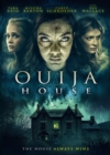Ouija House - DVD