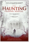 The Haunting of Redding Hospital - DVD