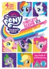 My Little Pony - Friendship Is Magic: Complete Season 6 - DVD