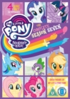 My Little Pony - Friendship Is Magic: Complete Season 7