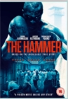 The Hammer - DVD