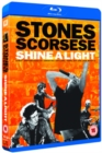 Shine a Light (Blu-ray) - Blu-ray