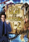 Night at the Museum/Night at the Museum 2