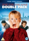 Home Alone/Home Alone 2: Lost in New York