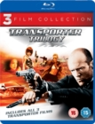 The Transporter Trilogy