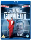 The King of Comedy - Blu-ray