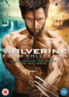The Wolverine/X-Men Origins: Wolverine