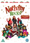 Nativity Rocks! - DVD