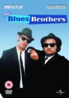 The Blues Brothers - DVD