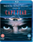 Cape Fear - Blu-ray