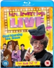 Mrs Brown's Boys: Good Mourning Mrs Brown - Live Tour - Blu-ray
