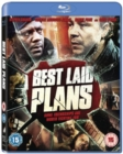 Best Laid Plans - Blu-ray