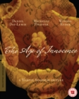The Age of Innocence - The Criterion Collection - Blu-ray